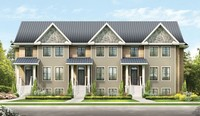 Twelve Trees  new development in Prince Edward County