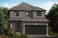 Rathwell Landing new development in Ottawa