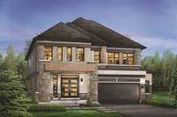 Meadowlands of Ancaster Final Phase new development in The Meadowlands