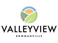 Valleyview Bowmanville new development in Markham