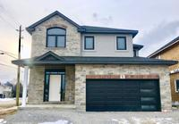 Meadow Vale Estates new development in St. Catharines