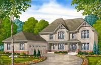 Riverbend Estates new development in Otonabee South Monaghan