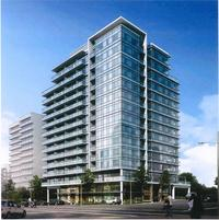 2992 Sheppard Ave East new development in Scarborough