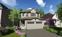 Pinewood Homes in Rolling Meadows new development in Thorold