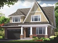 Richardson Ridge new development in Marchwood