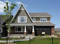The Orchard Stonebridge new development in Nepean