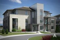 The Elements at Richardson Ridge new development in Marchwood
