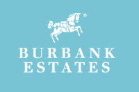Burbank Estates new development in Thornhill