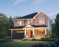 Riverview on the Cataraqui new development in Kingston Area