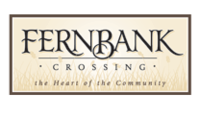 Fernbank Crossing Towns new development in Fringewood