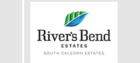 River's Bend Estates new development in Caledon
