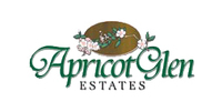Apricot Glen Estates new development in Niagara On The Lake