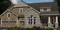The Chase new development in Halton Hills