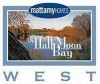 Half Moon Bay Condos new development in Nepean