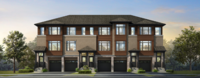 Vibrant at Vista Ridge new development in Niagara Region