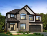 River Ridge Phase 2 new development in Waterloo Kitchener Area