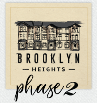 Brooklyn Heights Phase 2 new development in Waterloo Kitchener Area