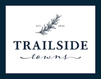 Trailside Towns new development in White Pigeon