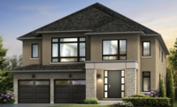 Elizabeth Heights Phase 2 new development in East Gwillimbury