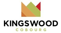 Kingswood new development in Northumberland