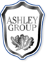 Ashley Group new home builder