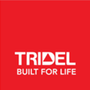 Tridel new home builder