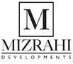Mizrahi Developments new home builder