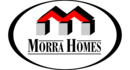 Morra Homes new home builder
