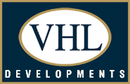 VHL Developments Inc new home builder