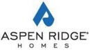 Aspen Ridge Homes new home builder