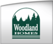 Woodland Homes new home builder