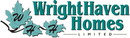 WrightHaven Homes new home builder
