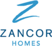 Zancor Homes new home builder