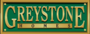 Greystone Homes new home builder