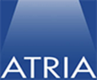 Atria Developments new home builder
