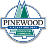 Pinewood Niagara Builders new home builder