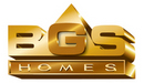 BGS Homes Inc new home builder