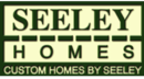 Seeley Homes new home builder