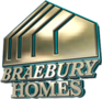 Braebury Homes new home builder