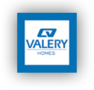 Valery Homes new home builder