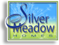 Silver Meadow Homes new home builder