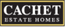 Cachet_estates_homes