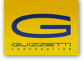 Guizzetti Corporation new home builder
