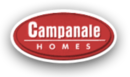 Campanale Homes new home builder