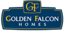 Golden Falcon Homes new home builder