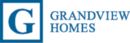 Grandview Homes North new home builder
