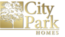 City Park Homes new home builder