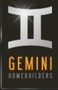 Gemini Homes new home builder