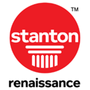 Stanton Renaissance new home builder