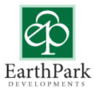 Earth Park Homes new home builder